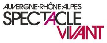 Aller sur le site 'Auvergne-Rhône-Alpes Spectacle Vivant' (nouvelle fenêtre)